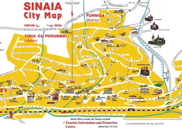 Plan-Sinaia-English-A4