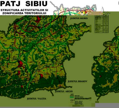 sibiu-zone_dezvoltare