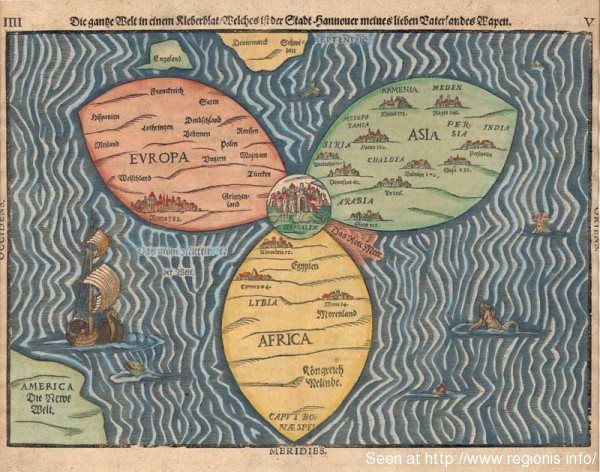1581_world_map_old